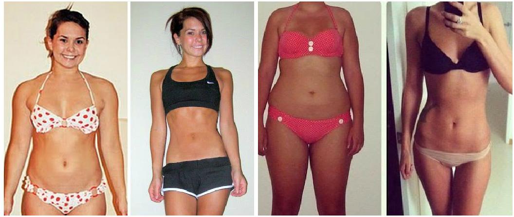 За сколько дней можно похудеть на белковой диете фото