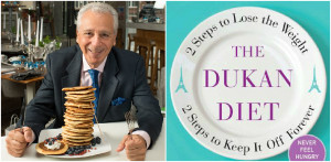 dukan_diet2