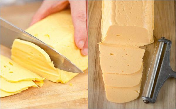 Какой сыр можно кушать при диете дюкана