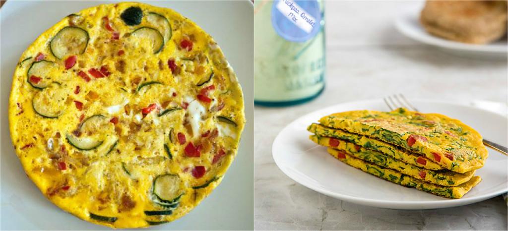 omlet13