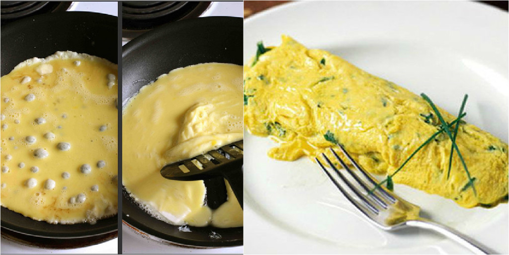 omlet14