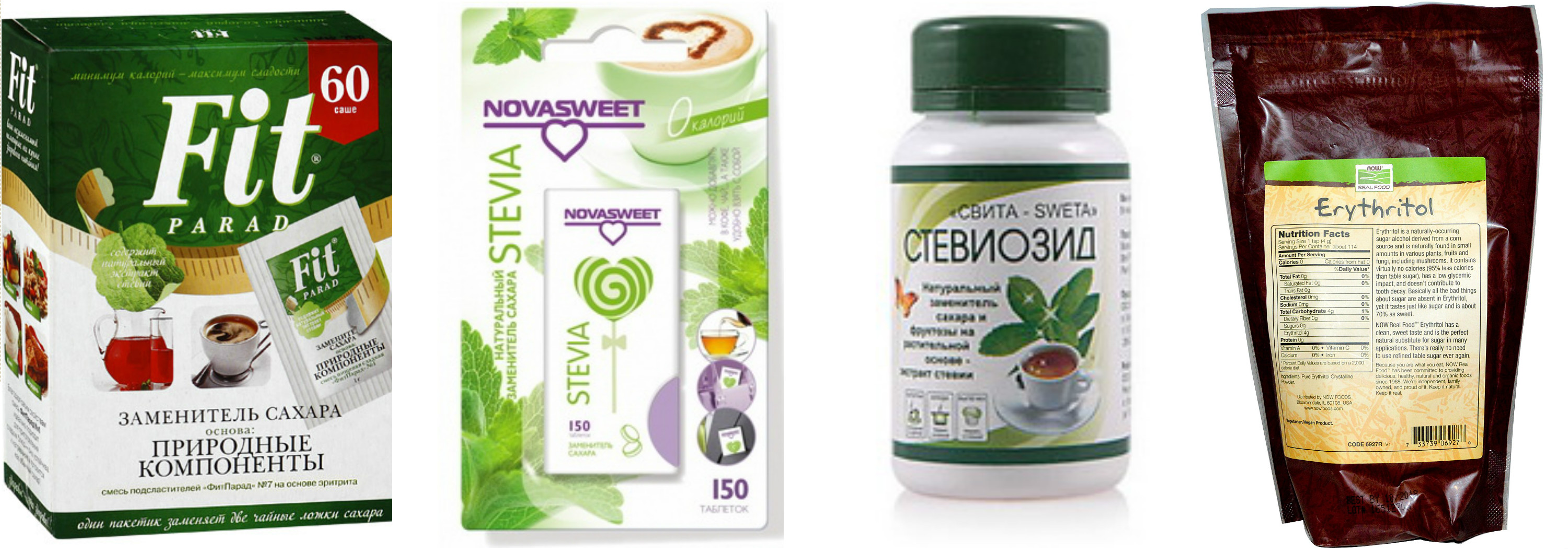 Clear Organic Honey 340 g  Sweeteners Sugar