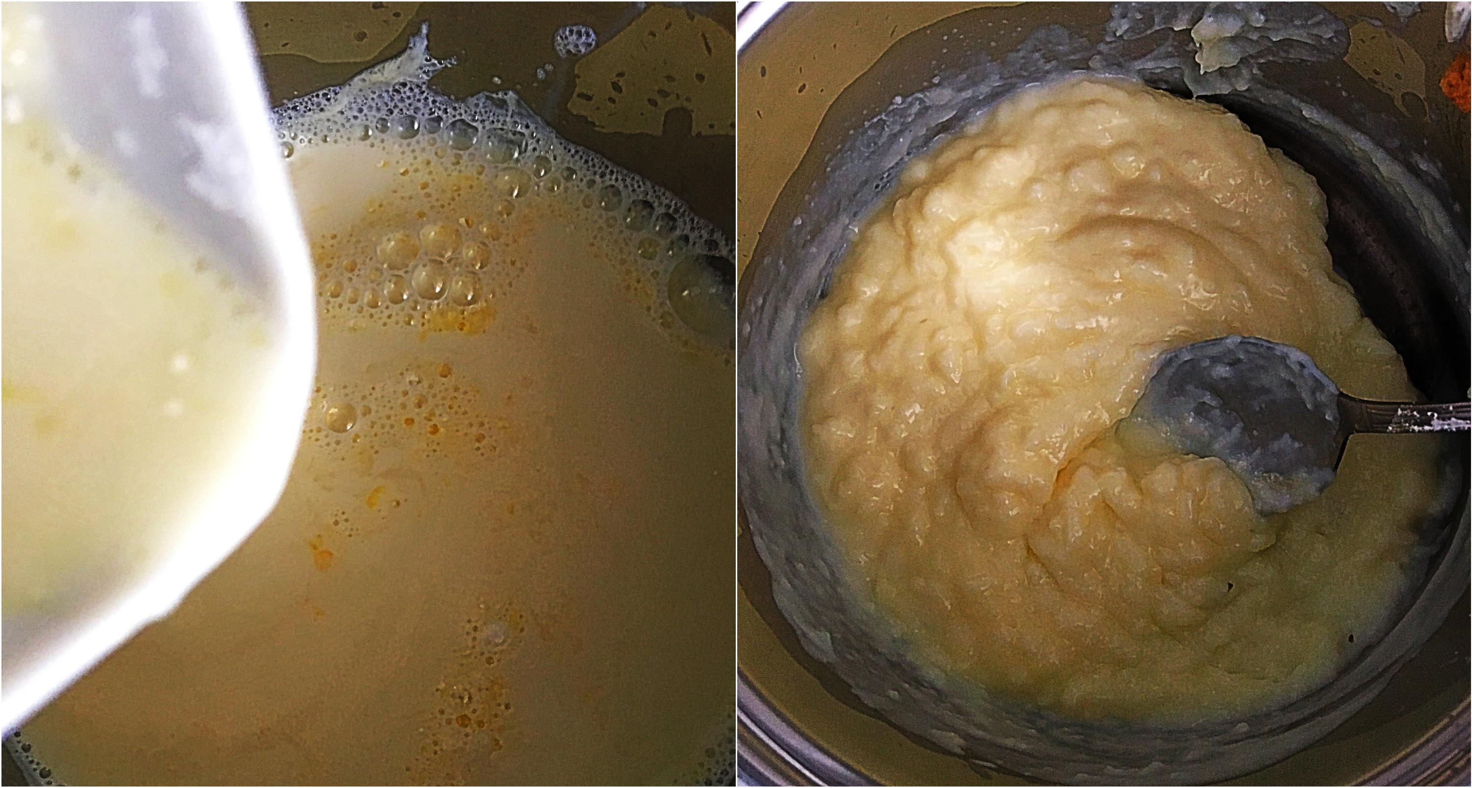 Торт Птичье молоко, рецепты с фото 30